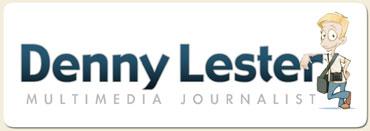 Denny Lester